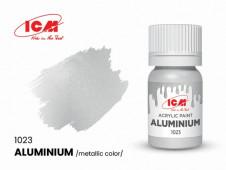 C1023 Алюминий(Aluminium)