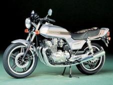 14006 1/12 Honda CB750F