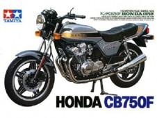 14010 1/12 Suzuki GSX1100S Katana