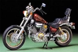 14044 1/12 Yamaha Virago XV1000