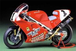 14063 1/12 Ducati 888 Superbike