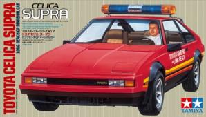 24033 Toyota Supra LBGP Marshal