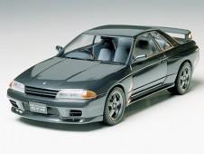 24090 Nissan Skyline GT-R