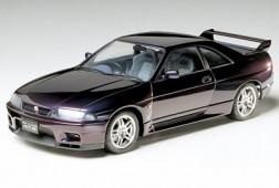 24145 Nissan Skyline GT-R V SPEC