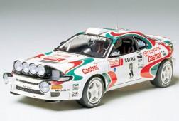 24125 Castrol Toyota Celica GT-Fou