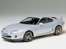 24123 Toyota Supra