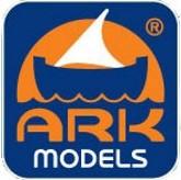АРК моделс+Восточный Экспресс+MSD
