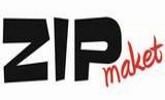 ZIP Maket